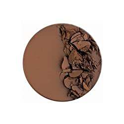 JORDANA Forever Flawless Face Powder - Warm Amber