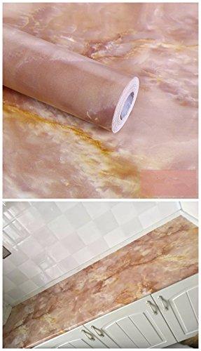 yancorp-hellbraun-granit-tawny-marmor-tan-counter-top-film-vinyl-selbstklebend-peel-stick-tapete-61x