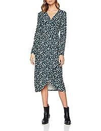 d65f78741fb Amazon.co.uk  New Look - Dresses   Women  Clothing