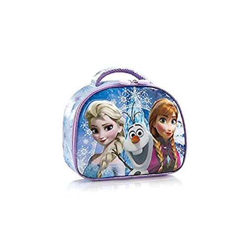 disney-frozen-elsa-anna-olaf-classic-designed-multicolored-kids-eye-catching-insulated-lunch-bag