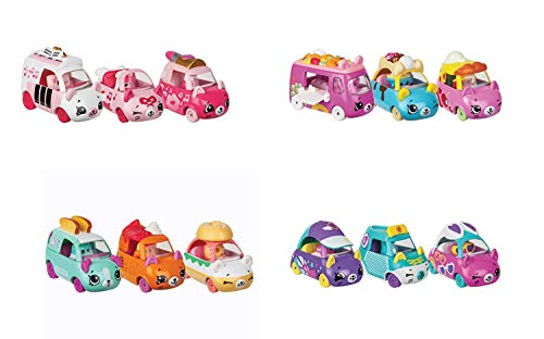 Il Miglior 3 In Di Shopkins Savemoney es Prezzo Series Amazon UpMGSzVq