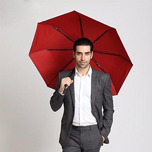 ssby-blue-ombrello-pieghevole-ombrello-grande-creative-auto-a-doppio-uso-ombrello-ombrello-business-