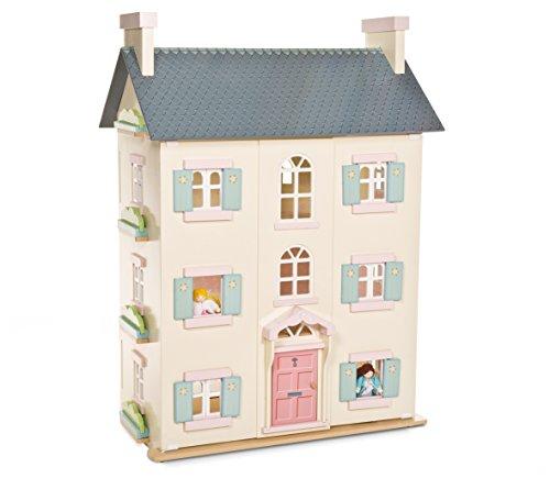le-toy-van-casa-de-munecas-11150