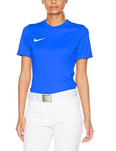 Nike Park VI Jersey Women Short Femme