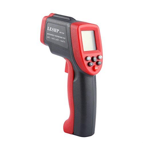 leshp-digital-infrarot-thermometerberuhrungsloser-pyrometer-fur-kuche-kochen-automotive-wassertemper