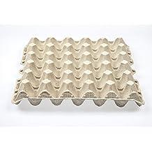 120 Bandejas de cartón 30 X 30 cm ...