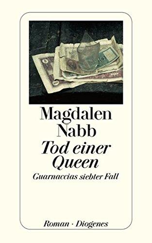 tod-einer-queen