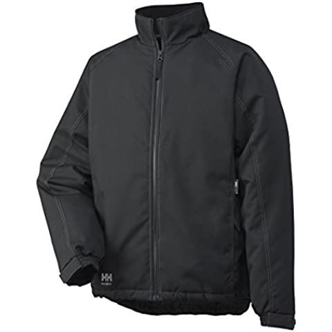 Helly Hansen Power Wear giacca Kalmar 76314Oxford,