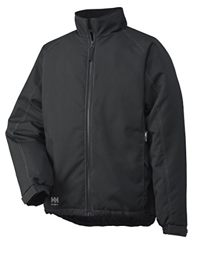 Helly Hansen Power Wear giacca Kalmar 76314 Oxford, 34-076314-990-3XL