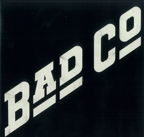 bad-company-shm-cd