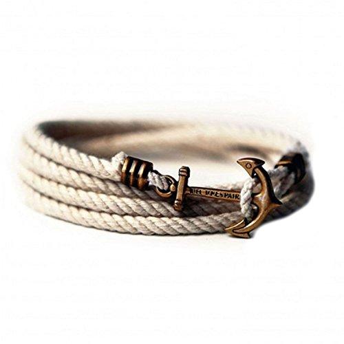 kiel-james-patrick-atlantic-whalers-ancre-bracelet-de-beige-grosses-1778-cm