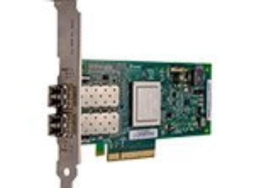 Dell 463 7284 QLogic QLE2560 - Dell - QLogic QLE2560