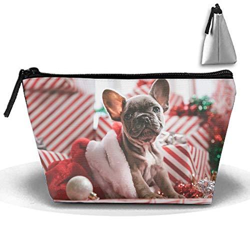 Cool Avocado Makeup Bag Storage Portable Travel Wash Tote Zipper Wallet Handbag Carry Case One Xl Carry Case