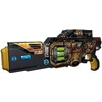 Light Strike Assault Striker with Mini Target (S.R. - 143)