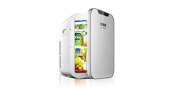 Mini Kühlschrank Für Kosmetik : Civilweaeu ldual kühl auto mini kühlschrank haushaltsklein