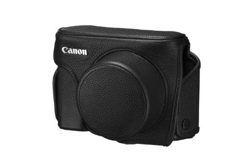 Canon SC-DC75 Kameraetui / Softcase, für Powershot G1 X