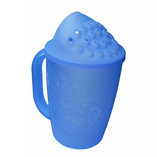 kair-air-cushioned-rinse-cup-blue