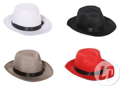 fiesta-palace-chapeau-borsalino-luxe-rouge