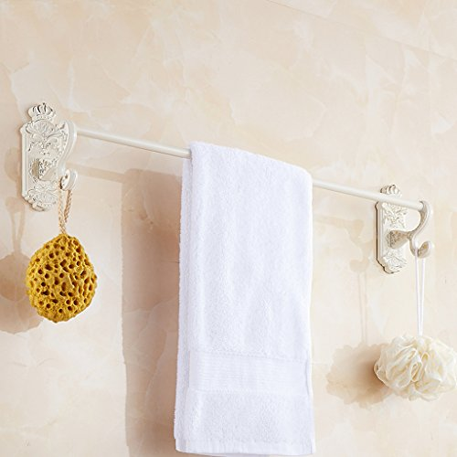 Guajian - Towel Rack europea tovagliolo di