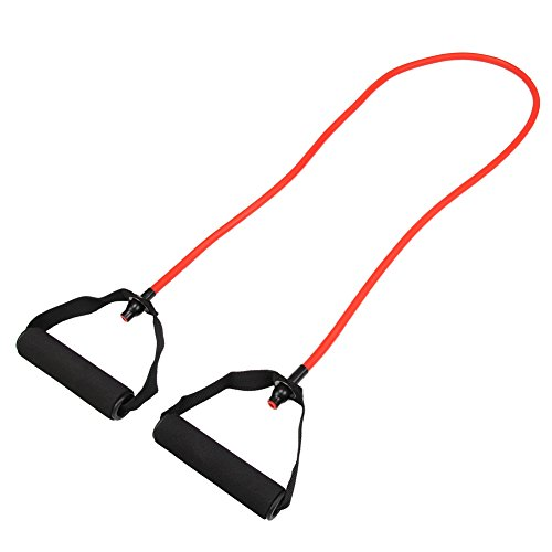 Men s Gym Exercise – Exercise Bands