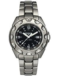 Traser H3 reloj hombre Professional Survival 105485