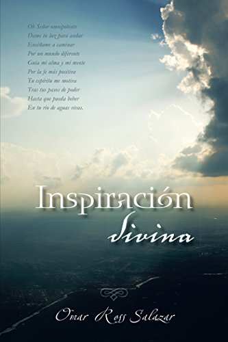 Inspiración Divina.