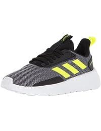 Suchergebnis auf Amazon.de für: adidas - 39 / Jungen / Schuhe ...