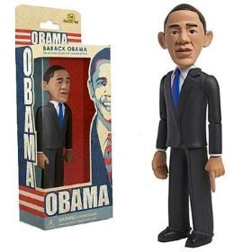 no-brand-goods-halloween-barack-obama-president-of-the-united-states-6-inches-figures-costume-costum