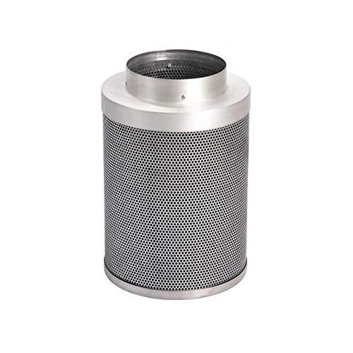 Rhino Pro Aktivkohlefilter 975cbm / 200mm