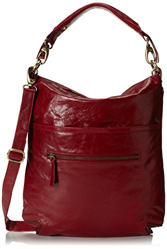latico-francesca-shoulder-bag-bordeaux-one-size