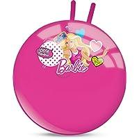 Mondo - 6632 - Jeu de Plein Air - Ballon Sauteur Barbie