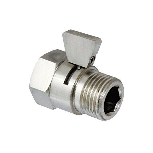 modona-water-saver-controle-de-flux-et-vanne-darret-en-laiton-massif-avec-poignee-de-laiton-pour-dou