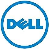 Dell 492-bbuw Innenraum 90W Netzteil und Spannungswandler