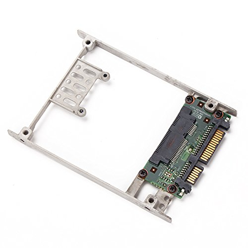 weone-msata-pcie-ssd-25-pouces-disque-dur-sata-adapter-card-bays