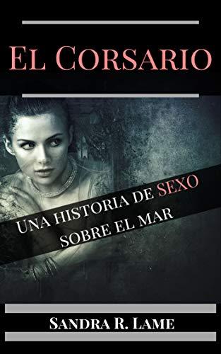 El Corsario de Sandra R. Lame