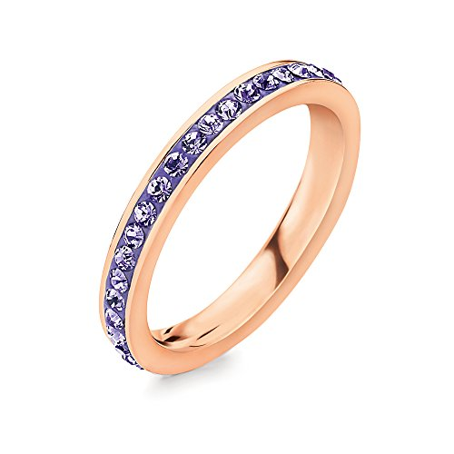 anillo-folli-follie-3r13t008rx-54-talla-14