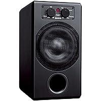 Adam Audio Sub7 - Subwoofer (Activo, 32-150 Hz, 50-150 Hz, Negro)
