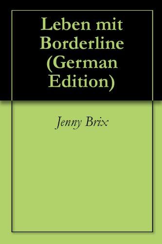 leben-mit-borderline