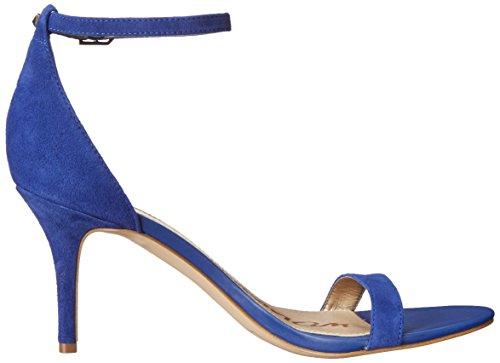 Sam EdelmanPatti - Scarpe col Tacco Donna blu