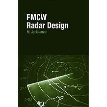 FMCW Radar Design (English Edition)