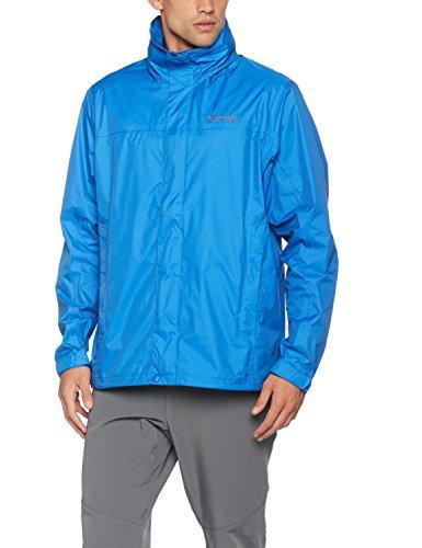 marmot-precip-chaqueta-primavera-verano-hombre-color-azul-tamano-s