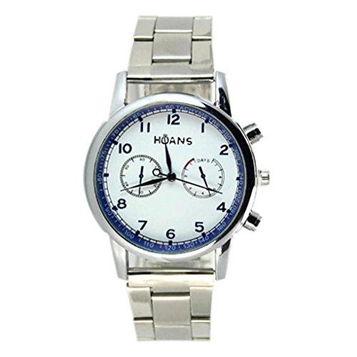 men-watches-kingwo-men-women-contracted-precise-movement-fashion-watches-steel-band-fashionable-watc