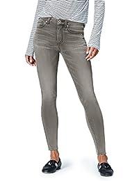 Amazon-Marke: find. Damen Skinny Jeans