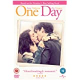 [UK-Import]One Day DVD
