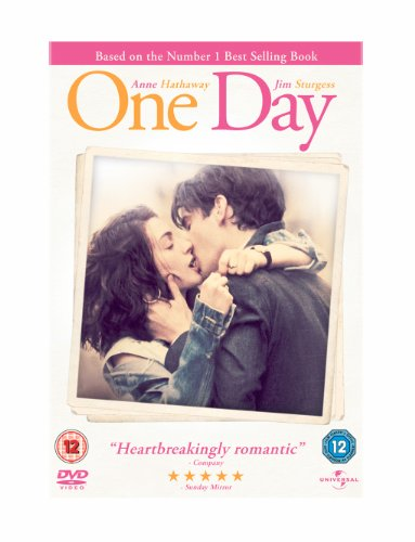 one-day-reino-unido-dvd