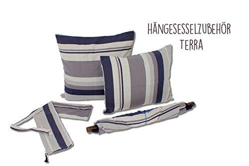 hobea-germany-haengesessel-in-unterschiedlichen-farben-inkl-2-kissen-groesse-haengesesselxxl-bis-140kg-belastbar-farben-haengesesselterra-3