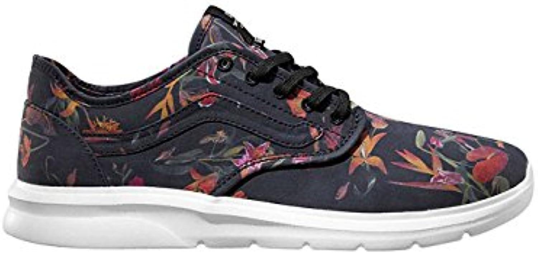 Vans - Iso 2 - Sneakers Woman