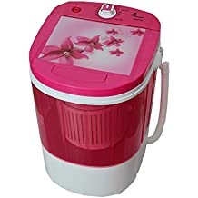 R for Rabbit's Rolly Polly - Mini Washing Machine