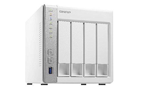 qnap-ts-431-12tb-4-x-3tb-wd-red-4-bay-desktop-nas