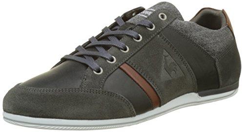 Le Coq Sportif Herren Cernay Leather 2 Tones Sneaker Preisvergleich